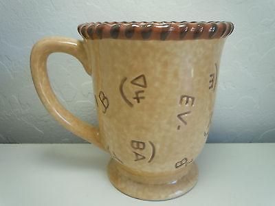 Montana Lifestyles Branded Mug