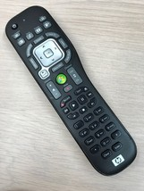 HP Media Center IR RC6 Remote Control HP TSGH-IR01 -Tested-                 (V1)