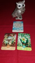 Wisdom Well. I Dip Into Your Subconcious to see Future Reading with THREE cards - $13.99