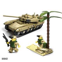 SA 1 pc Russia T90 Kazi 2017 minifigure blocks lego Toy  model - $65.00