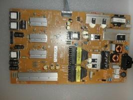 LG 65LB6300-UE Power Supply Eax65617501 (1.5) Pin # EAY63190301 - $41.58