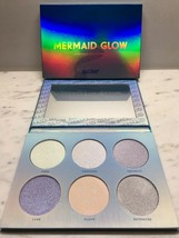 Face Candy Mermaid Glow Palette Highlighter - $22.00
