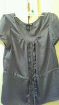 H&M womens clothing - $4.92