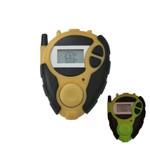 Bandai Digimon Digivice D3 US Version 1 Glow in Dark Limited Edition Black Color - $765.00