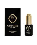 TOUCHE By FLAVIEN Hair & Skin Care Serum 15ml BNIB & Factory Sealed - $30.49