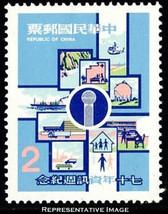 China Scott 2275 Mint never hinged. - $0.40