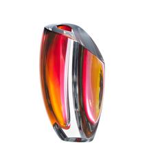 Kosta Boda Mirage Vase - $440.99
