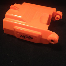 NERF VULCAN EBF-25 Feed Belt Cover Replacement Part - $7.73