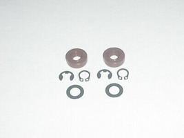 Welbilt Bread Machine Heavy Duty Pan Seal Kits for Model ABM1L2P (7MKIT-... - $26.17