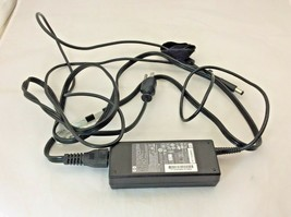 HP 90W AC Adapter Laptop Charger & Power Cord 519330-001 19V 4.74A - $24.70