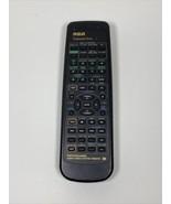 Original OEM RCA Remote Control No Back Professional Series STAV-3970 STAV-3990 - $24.70