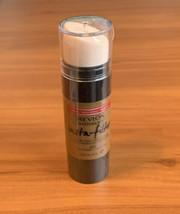 Revlon PhotoReady Foundation Insta-filter # 410 Cappuccino .91oz (27ml) - $8.30