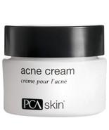 PCA Skin Acne Cream 0.5 oz  - $26.59