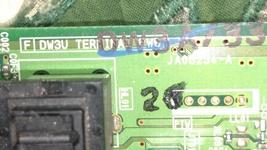 Hitachi UX28021 (JA08214, JA08215) Neptune Digital Main - $29.99