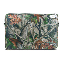 travel zipper pouch, Vaultz Extra-large water resistant locking phone po... - $27.98