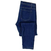 Forever 21 Women's Skinny Fit Denim Stretch Jean Size 28 (6) EC - $15.58
