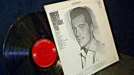 Robert Goulet -  Without You AA20-RC2104 Vintage image 5