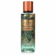 Bare Vanilla Decadent Fragrance Mist 8.4 Oz For Women  - $23.61