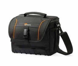 Lowepro Adventura SH 160 II - Protective and Compact DSLR Shoulder Bag #... - $39.59