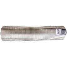 """Builder's Best 111586 Semi-Rigid Aluminum Duct, 8ft (6"""" dia) - $36.80"""
