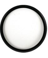 UV Filter Samsung HMX-S10BNXAA HMXS10BN/XAA HMXS10BNXAA - $9.80