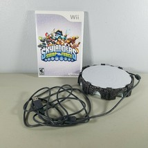 Skylanders USB Game Portal & Wii Game for Wii & WiiU PS3 Wired - $24.49