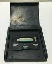 JANDY E0256700 F Pool/Spa System Interface Circuit Board E0256600A Rev 1... - $88.83