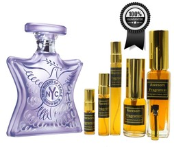 Bond No 9 Scent of Peace for Her - Decants/Samples - Includes *FREE* Fra... - $7.95+