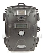 MOULTRIE Game Camera MFH-DGS-100v2  - EXCELLENT WORKING CONDITION !! - $49.99