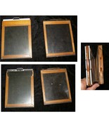 Film Backs For Vintage Medium Format Camera - $19.99