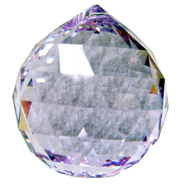 Crystal ball p071h 03