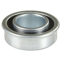 Wheel Bearing Fits 110513 251-210 1-1807 539116837 384881-R93 C12110 701... - $10.47