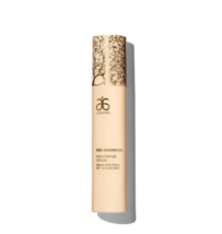 Arbonne NEW! RE9 Advanced Restorative Cream SPF 15 Sunscreen (1.7oz)  - $30.24