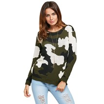 Chic Round(ACU CAMOUFLAGE ONE SIZE(FIT SIZE XS TO M)) - £18.97 GBP