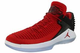 """Nike Air Jordan Xxxii Bas """" Win Like 96 """" Hommes Taille 10 Neuf en Boîte AA1256 - $177.79"""