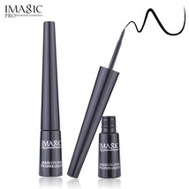 IMAGIC® Eyeliner Waterproof Liquid Makeup Eye Liner Nature Lasting For W... - $5.12
