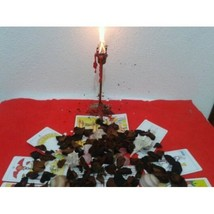 Spell to attract love. Spell work Ritual. Very powerful. Attraction spell - $147.77