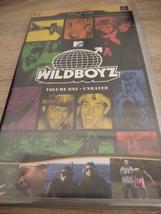 Sony UMD Wild Boys Volume One Unrated image 1