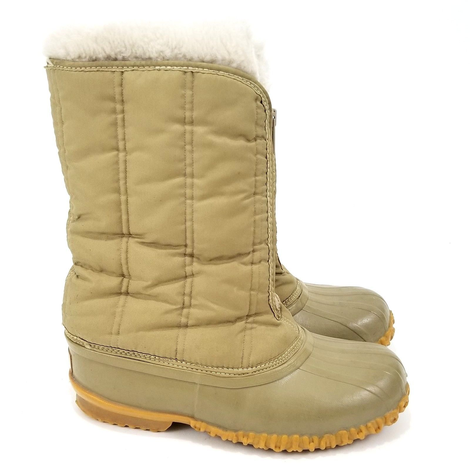 1f904c7b877 Sorel Snow Boot: 39 listings