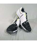 Under Armour UA Tempo Sport Womens Golf Shoes 1292752-101 Size 10 NWOB/T - $59.35