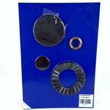 Whirlpool W10831828 Burner Cap - $121.55
