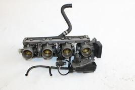 BMW K1200LT 98-03 THROTTLE BODIES - $49.00