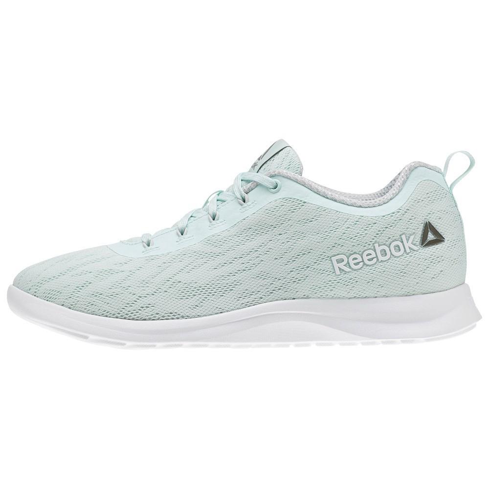 b7ffad72950 Reebok Shoes Walk Ahead M