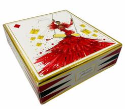 Estee Lauder Pleasures Captivating Duet Spray Lotion $59 Value NIB - $29.69