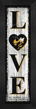 Love my team logo vertical npz college georgia tech yellow jackets lovl1n22vclgatc bk thumb200