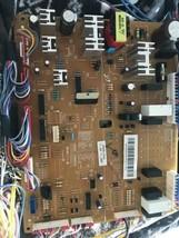 Samsung refrigerator Control Board Da9200055a - $64.35