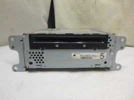 2011 11 Ford Explorer Radio Cd Mechanism with Satellite  BB5T-19C107-BN B2010 - $52.67