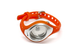 Nike Triax Roar Orange Replacement Band WK0007 - $14.84