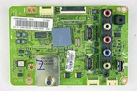 Samsung BN94-06418R Main Unit/Input/Signal Board BN97-07681D