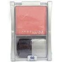 Maybelline Expert Wear Blush Spice Safari 61 - $24.74